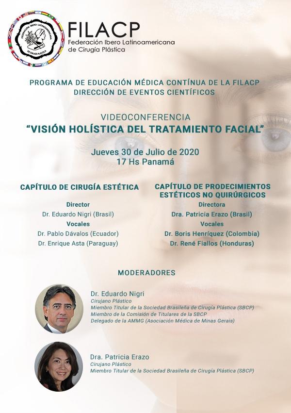 30 de Julio 2020-A