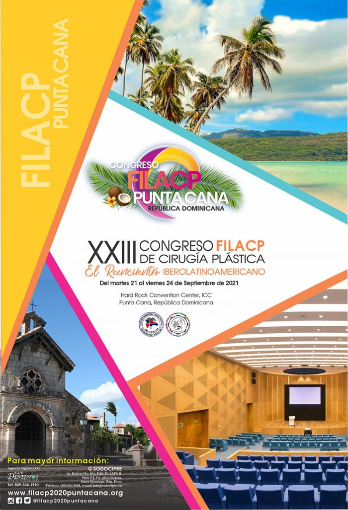PuntaCana-2021-b